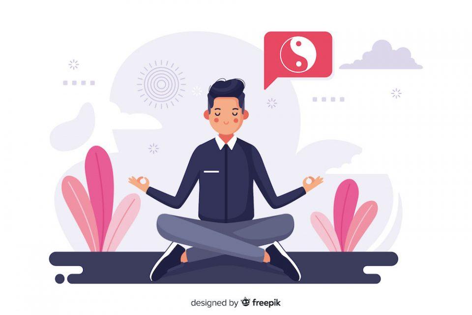 Το άγχος είναι μία συνήθης δυσάρεστη κατάσταση της σύγχρονης καθημερινότητας. Ο βελονισμός μπορεί να συμβάλει στην αντιμετώπιση και στην ανακούφιση από το στρες.