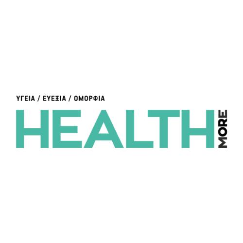 Βελονισμός: Σύμμαχος της υγείας κάθε γυναίκας